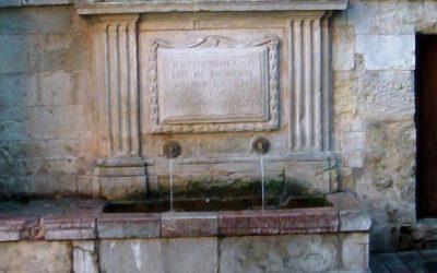 La ciudad de León. Ciudades para el siglo XXI