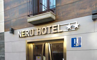 Neru Hotel
